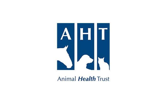 AHT Logo